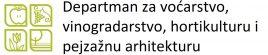 IZVV Rasadnik